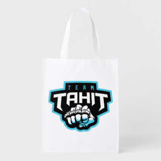 Tahit Original Reusable Bag