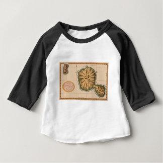 Tahiti 1769 baby T-Shirt