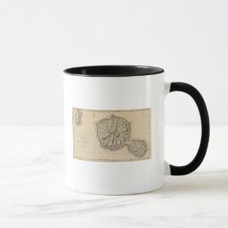 Tahiti 2 mug