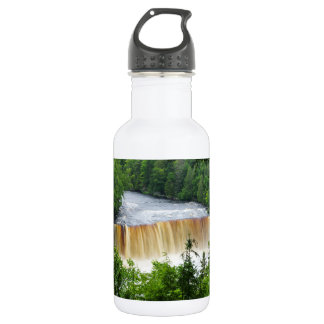Tahquamenon Upper Falls 532 Ml Water Bottle