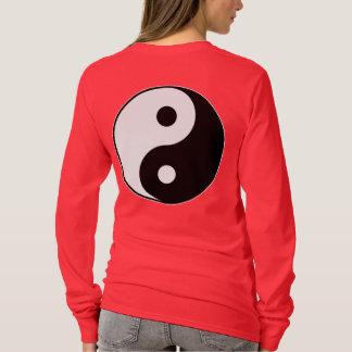 Taiji T-Shirt