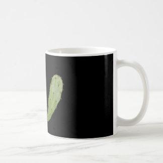 tail of pain mugs