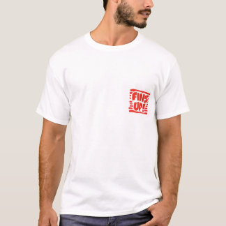 Tailgate Time T-Shirt