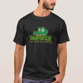 Tailgator T-Shirt