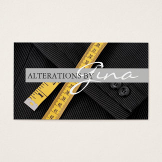 Tailor Alterations Tailoring Seamstress Cleaners