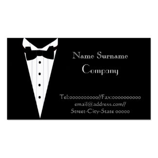 tailor,tailoring,dressmaker ,sewing pack of standard business cards