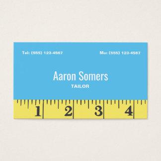 Tailors Measuring Tape Sewing