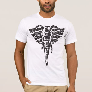 Tainted Elephant T-Shirt
