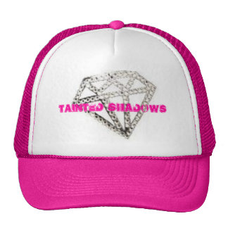 Tainted hat