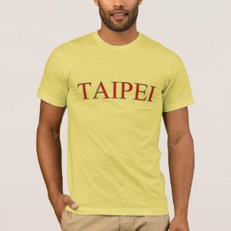 Taipei T-Shirt