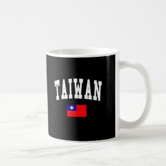 TAIWAN MUGS