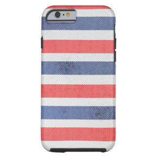 Taiwan style tough iPhone 6 case
