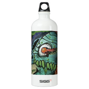 Taipei China Water Bottles & Travel Mugs | Zazzle com au