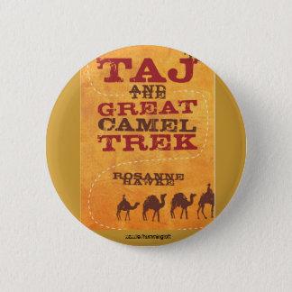 Taj badge