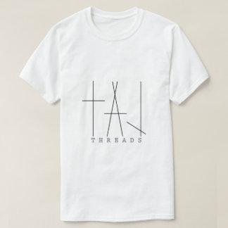 taj LOGO T-Shirt