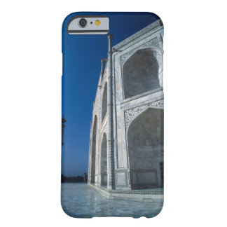 Taj Mahal Barely There iPhone 6 Case