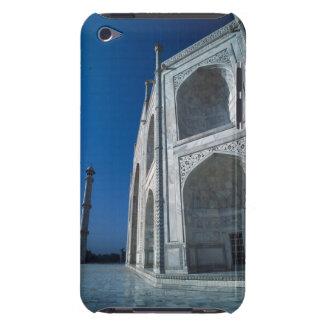 Taj Mahal Barely There iPod Case