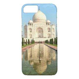 TAJ MAHAL iPhone 7 CASE
