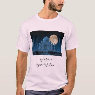Taj Mahal T-Shirt