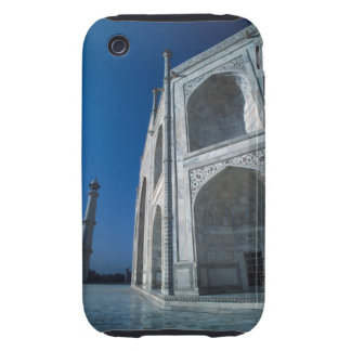 Taj Mahal Tough iPhone 3 Covers
