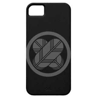Taka1 (DG) iPhone 5 Covers