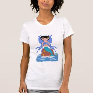 Takara the Merfaery T-shirt