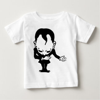 Take a Bow Baby T-Shirt