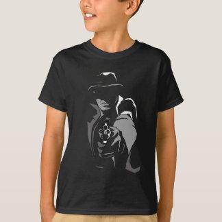 Take a Load Off T-Shirt