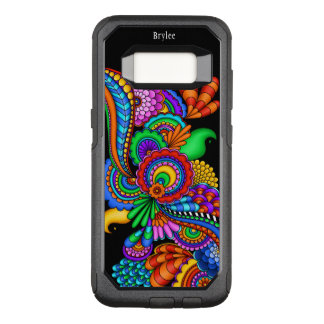 Take A Look OtterBox Galaxy 8 Case