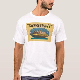 Take a ride! T-Shirt
