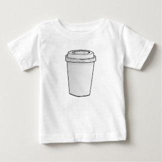 Take Away Baby T-Shirt