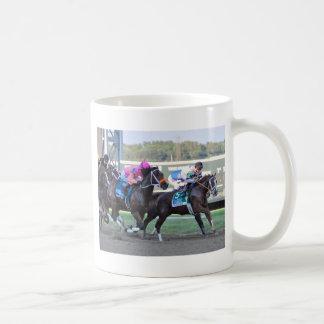 Take Charge Brandi Coffee Mug