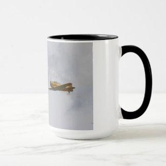 Take Flight Mug