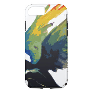 Take Flight Phone Case