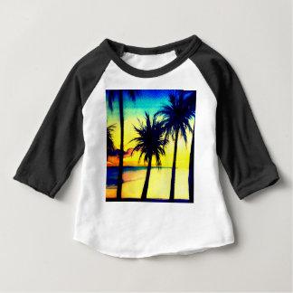 Take Me Away Baby T-Shirt
