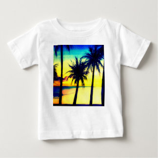 Take Me Away Baby T-Shirt