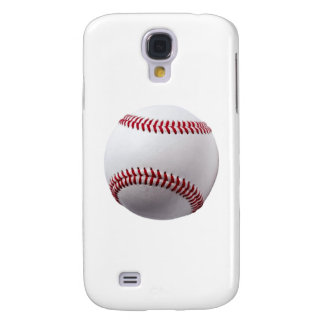 TAKE ME OUT TO THE BALL GAME! (baseball) ~ Galaxy S4 Cover