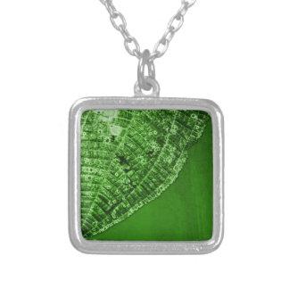 take out leaf jewelry