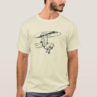 Take that gravity! T-Shirt