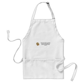 take-them-to-the-post-office standard apron