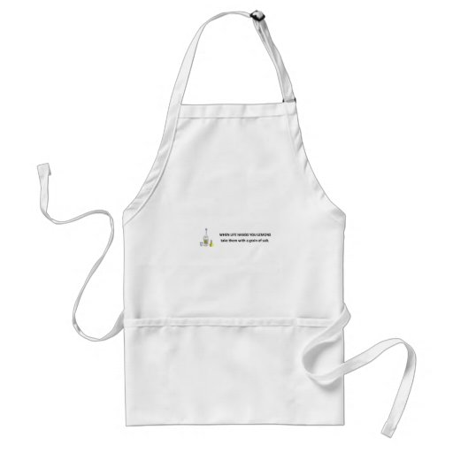 take-them-with-a-grain-of-salt aprons