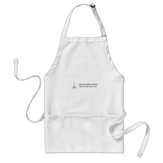 take-them-with-a-grain-of-salt standard apron