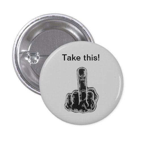 Take this! buttons