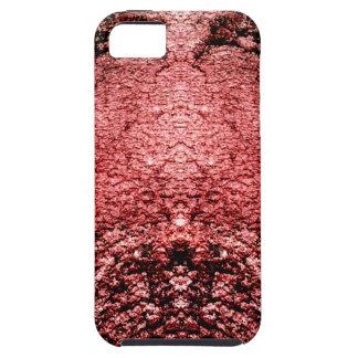 talk damon tough iPhone 5 case