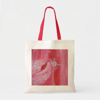 ~ talk fishing rod Bag ~