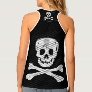 Talk Like a Pirate Day Tank Top