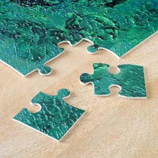 talk roses jigsaw puzzle