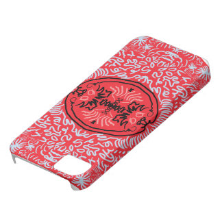 Talking point iPhone 5 cases