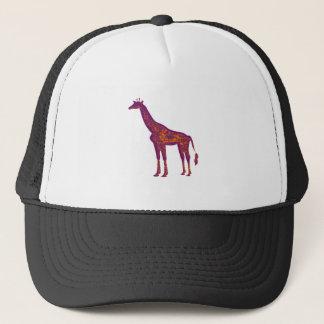 Tall Order Trucker Hat
