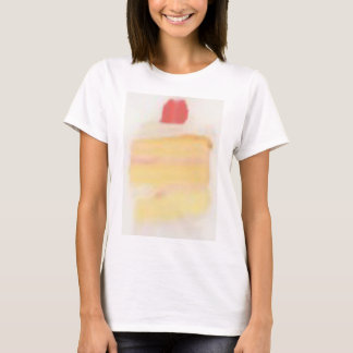tall shortcake T-Shirt